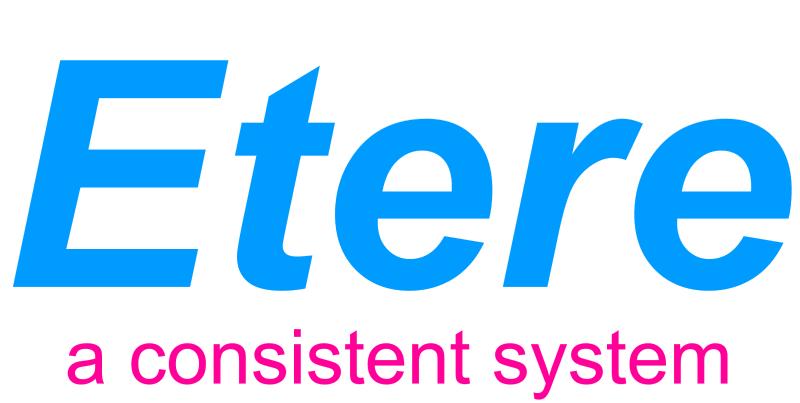 etere_logo