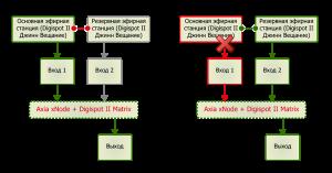 Веб-Матрица-резерв-18