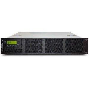 EMS-SC-20R24-EMS-SE-20R24-300x300