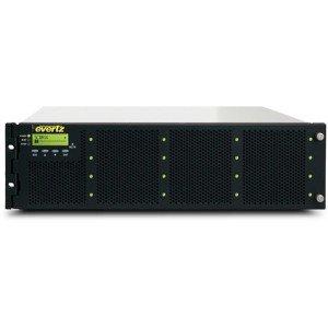 EMS-SC-30R16-EMS-SE-30R16-300x300