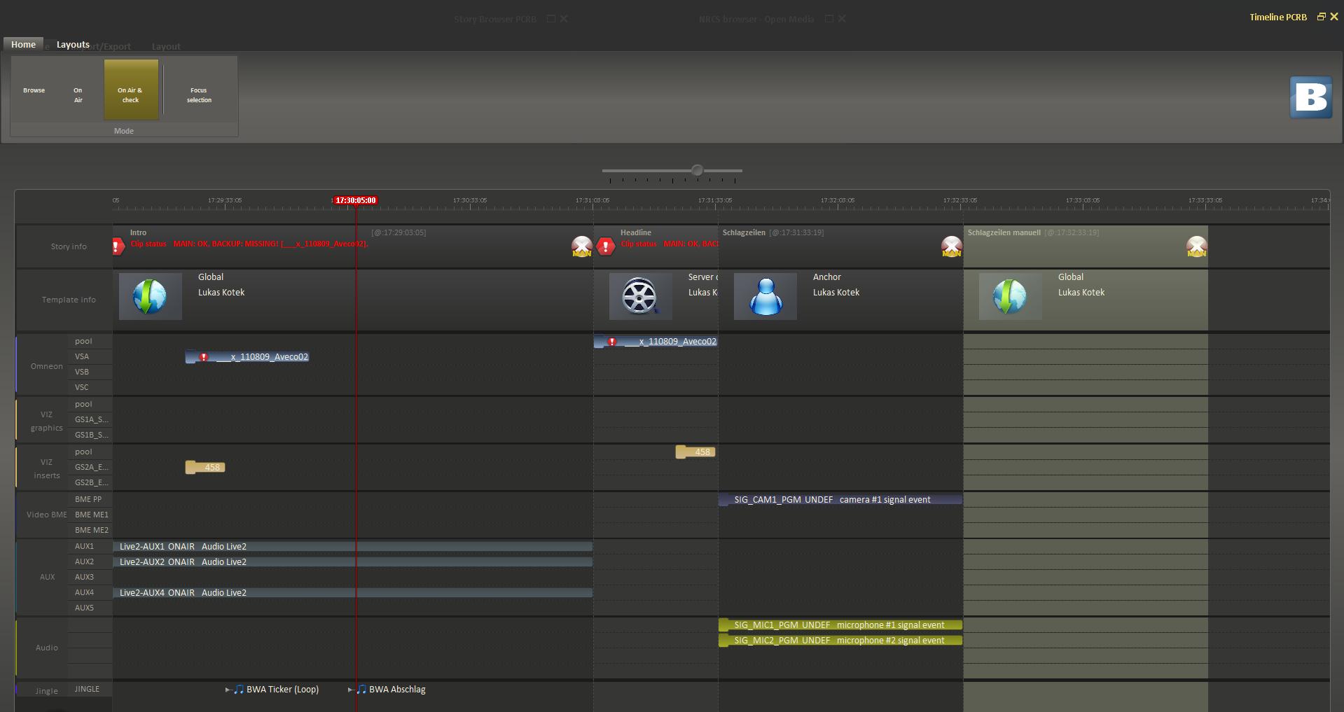 Studio_2_timeline_zoomout