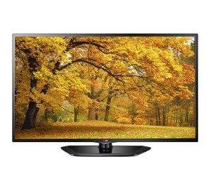 byudzhetnye-televizory-lg-4k-ultra-hd