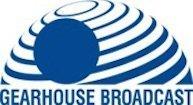 gearhousebroadcast