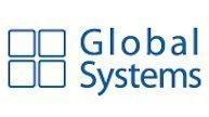 globalsystems