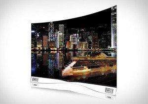 lg-oled-televizor-4k-s-izognutym-ekranom