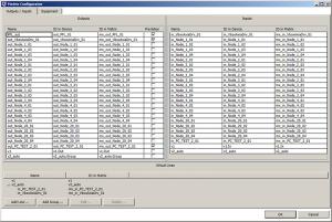 matrix_configurator