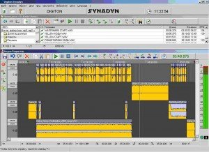 synadyn_audio_editor_big