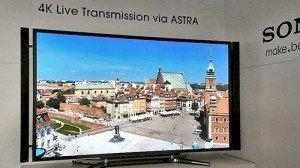 televizor-4k-sony1