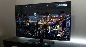 televizor-4k-toshiba