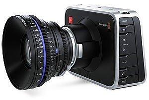 Cinema_Camera_3