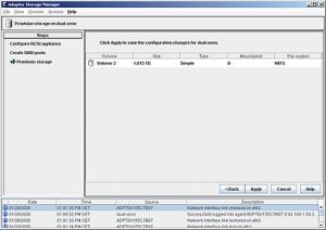 adaptec-provisioning-2