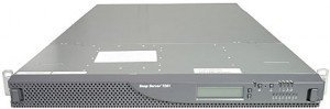 adaptec-snapserver720-front