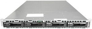 adaptec-snapserver720-front-bays