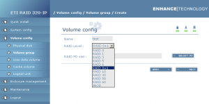 enhancetech-1-volume-2-big