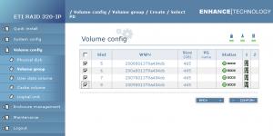 enhancetech-1-volume-3-big