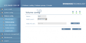 enhancetech-1-volume-4-big