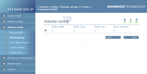 enhancetech-1-volume-5-big