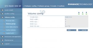 enhancetech-1-volume-6-big
