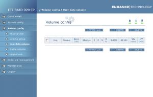enhancetech-2-user-data-volume-1-big