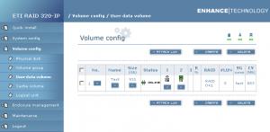 enhancetech-2-user-data-volume-3-big