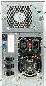enhancetech-t8ip-back