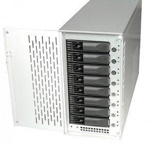 enhancetech-t8ip-front