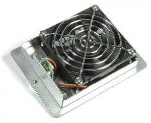 enhancetech-t8ip-hotswap-fan