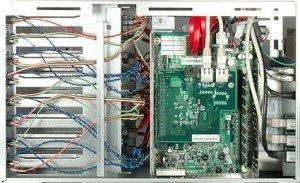enhancetech-t8ip-pcb