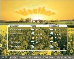 weather_250