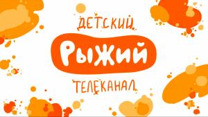 snimok_ekrana_2015-05-06_v_16.24.32