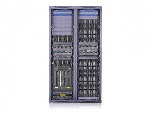 CloudStor-CSE.136710adf44523002cbad457448a5e43ff5