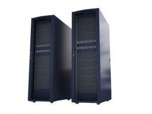 OceanStor-9000.12013a1534ab069cb1afb82cd13640a1f9d
