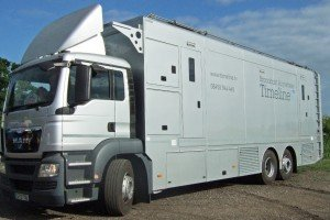 Timeline-Television-OB-truck