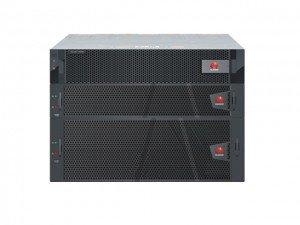 VTL6900.76be2c33e105f55616e3aa218b532aa791