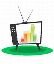 Схемы и виды размещения рекламы на телевидении ru Схемы и виды размещения рекламы на телевидении