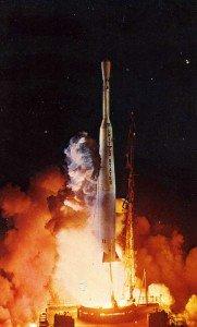 telstar-1-satellite-launches