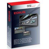 Canopus_Edius_5_4b79328173443