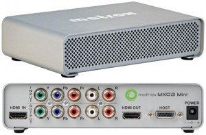 Matrox_MXO2_mini_4bd417f1f3204
