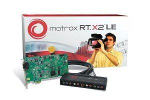 Matrox_RT.X2_LE_4a3cd022e1320