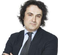 Denis Maximov3
