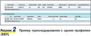 bc-4-5-2014-28-30-ris-2