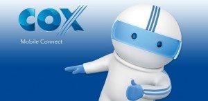 cox-mobile
