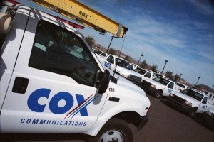cox_communications