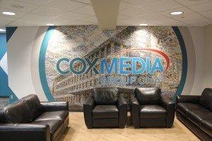 coxmediagroup