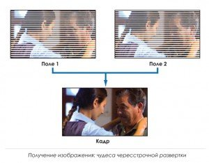 future_cinema_tv_04