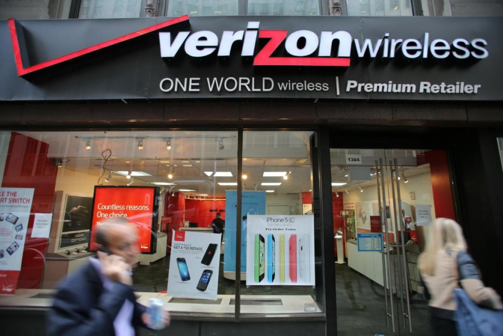 verizon Verizon 7,467,475 likes 33,157 talking about this 605,794 were here better moments from the better network.