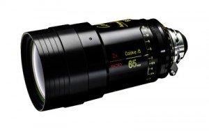 Cooke-65mm-anamorphic-macro