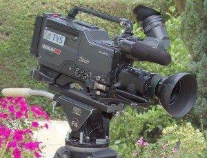 Sony_BVP300