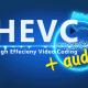 hevc_audio-681x397