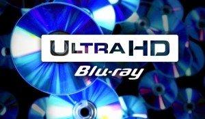 Ultra-HD-Blu-ray_02-640x373